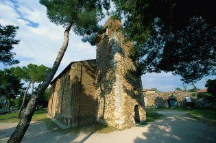 46- Santarcangelo di Romagna la-pieve_tif