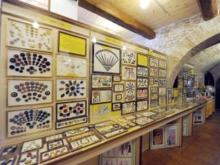 63 - Santarcangelo-museo-dei-bottoni