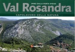 73 - Trieste - La Riserva naturale della Val Rosandra, di straordinario interesse faunistico e morfologico, è situata nel comune di San Dorligo della Valle, nella zona sud - orientale della provincia di Trieste.