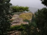 3 - Verucchio, borgo di origini antiche con un centro storico risalente al medioevo