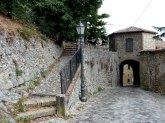 7,2 - Verucchio- Rocca