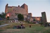 13 - La suggestiva cornice del borgo di Montefiore Conca