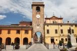 9 - San Giovanni in Marignano