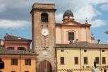 10 -San Giovanni in Marignano- Festa delle Streghe,