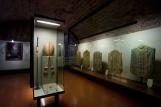 111 - Pesaro- Museo Diocesano – Interno