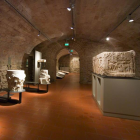 115 - Pesaro- Museo Diocesano – Interno