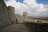 17 - Rocca Malatestiana, Montefiore