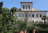120,2 - Pesaro.Villa Caprile