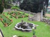 123 -Pesaro. Giardini di Villa Caprile -