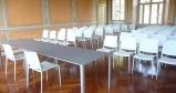 125 -Pesaro - Sala Convegni a Villa Caprile,