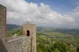 18 - Montefiore Conca panorama-dal-castello-2