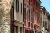 13 - San Giovanni in Marignano---