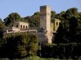 136 - Pesaro - Villa Imperiale