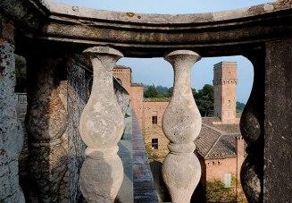 137 - Pesaro - Villa Imperiale