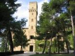 138 - Pesaro - Villa Imperiale