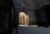 140 - Pesaro - Villa Imperiale