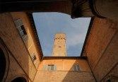 141 - Pesaro - Villa Imperiale