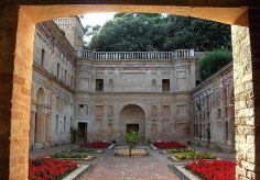 143 - Pesaro - Villa Imperiale