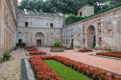 144 -Pesaro, Villa Imperiale di Girolamo Genga