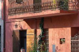 14 - Vie del centro, San Giovanni in Marignano