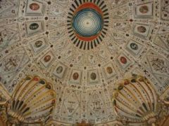 26 - Palazzo-Ducale-Pesaro