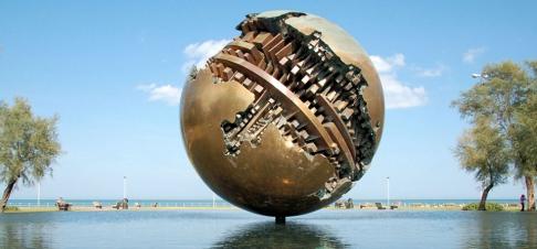 5 -Pesaro-la-palla-van-pomodoro-