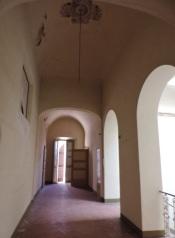 44 - Palazzo Corbucci interno