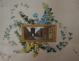 43 - Palazzo Corbucci
