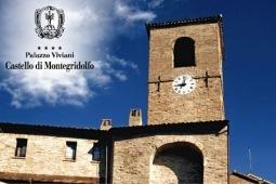 20 - Palazzo Viviani, Montegridolfo