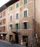 33 - Pesaro - casa natale di Gioacchino Rossini