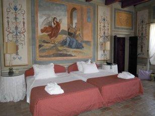 27- palazzo-viviani-castello-di-montegridolfo-interno