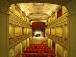 27 - Teatro Massari, San Giovanni in Marignano