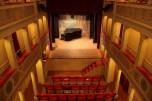28 - Teatro Massari, San Giovanni in Marignano----