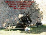 29 -Montegridolfo - Museo