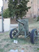 32 - Montegridolfo Liberata E Museo Della Linea Dei Goti 1943 1944 --