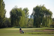 48 - San Giovanni in Marignano- Riviera golf,