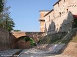 4 - San-Giovanni-Marignano.