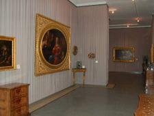 49 - MUSEI CIVICI DI PESARO E SALA PALA BELLINI