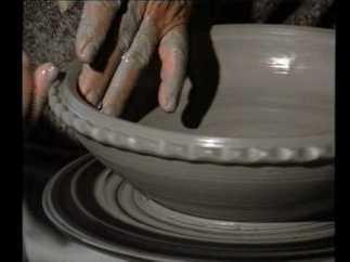48 - Montefiore Conca La sua ceramica