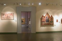 50 - Pesaro. Musei-Civici-Pala-di-Bellini