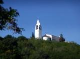 50 - La parrocchia di Gemmano (RN)