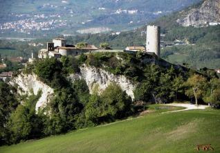50 - Torriana_-_Santuario_Madonna_di_Saiano_-_Da_via_Poggiolo