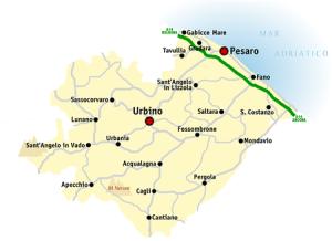 -Pesaro- Urbino-mappa