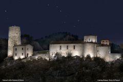 57 - Santuario_Saiano di notte