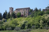 5 - Borgo di Montegridolfo