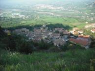 6 -Torriana-Panorama