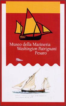 65 - Pesaro, stemma