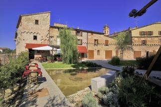 6 - Borgo di San Giovanni in Marignano