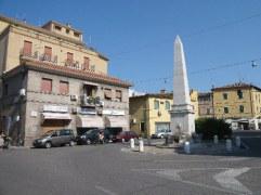 28- Pesaro Piazza Doria,