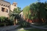 7 - San Giovanni in Marignano centro storico